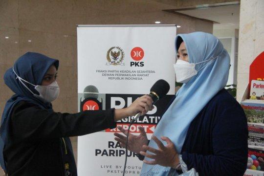 Legislator: Benahi tata laksana karantina WNI dari luar negeri