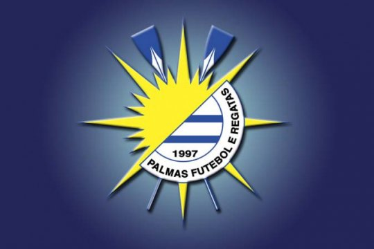 Presiden dan pemain Palmas tewas dalam kecelakaan pesawat