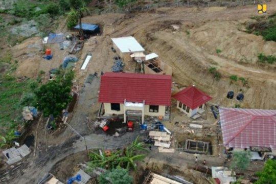 Kementerian PUPR: Progres revitalisasi TPA KSPN Mandalika 61 persen