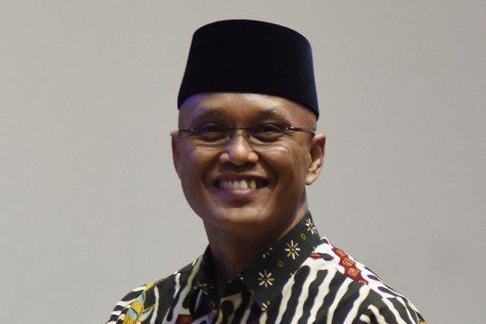 Anggota DPR: Perlu evaluasi alutsista pascakejadian KRI Nanggala-402