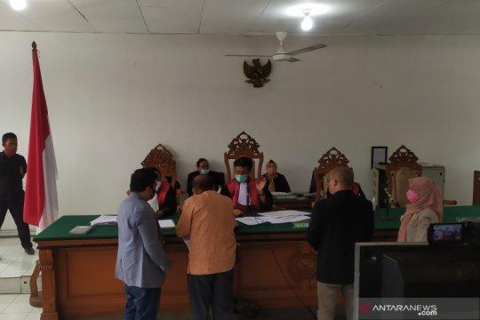 PN Bandung putuskan kasus anak gugat ayah tempuh tahap mediasi