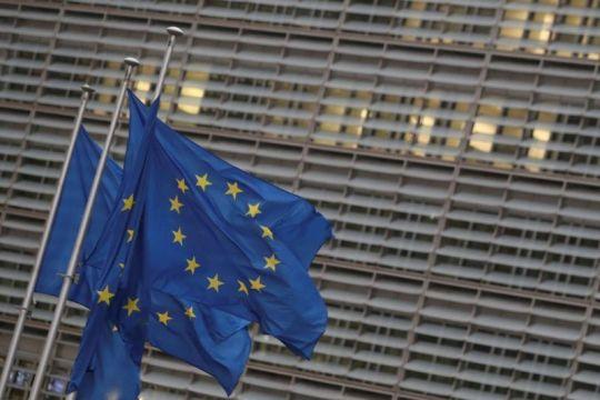 Inggris tekankan perlunya perubahan signifikan protokol Irlandia Utara