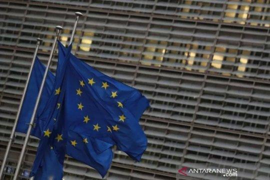 Aturan investasi berkelanjutan UE butuhkan data perusahaan lebih baik