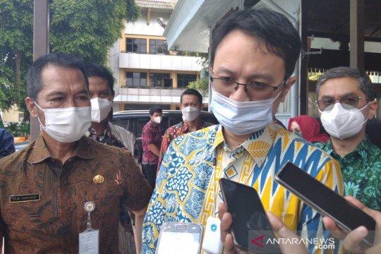 Bangga buatan Indonesia, Wamendag pakai produk lokal dalam keseharian