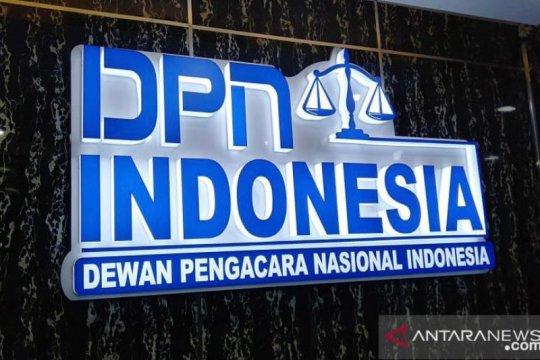 Prihatin COVID-19, DPN Indonesia gelar UPA secara daring