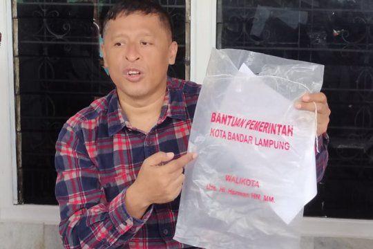 Tim Eva-Deddy bersyukur MA menangkan gugatan atas Bawaslu-KPU