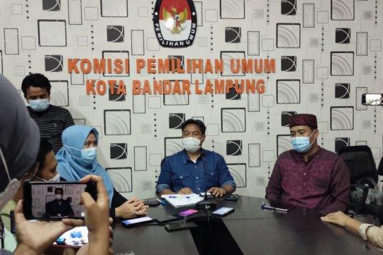 Kuasa hukum Eva-Deddy harap KPU segera laksanakan putusan MA
