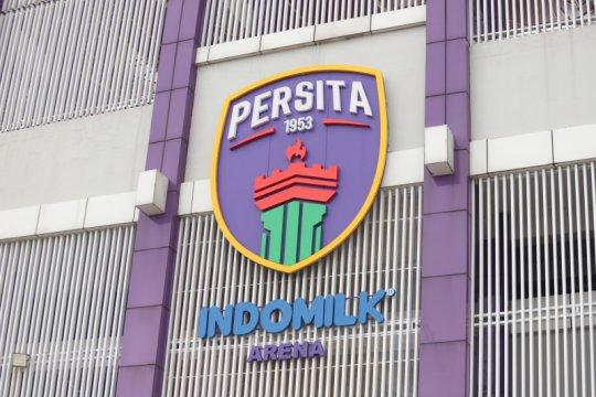 Persita Tangerang resmi ubah nama stadion menjadi Indomilk Arena