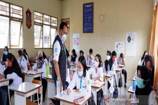 1.708 guru tidak tetap ikuti uji kompetensi
