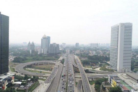 Kementerian PUPR perketat pemenuhan standar pelayanan jalan tol