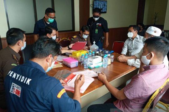 Rusak kawasan konservasi, Wakil Ketua DPRD Takalar dijerat pidana