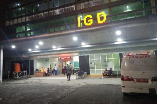 Kasus positif COVID-19 di Mataram bertambah 26 orang