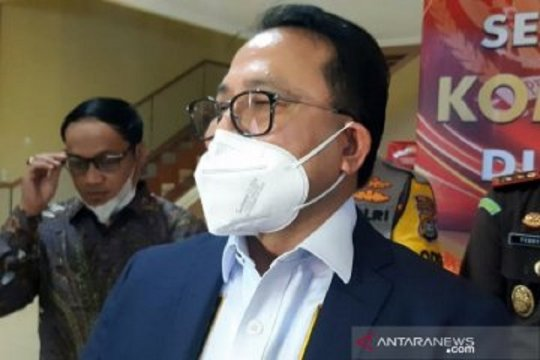 Komisi III DPR: KPK harus tempatkan penyidik terseleksi