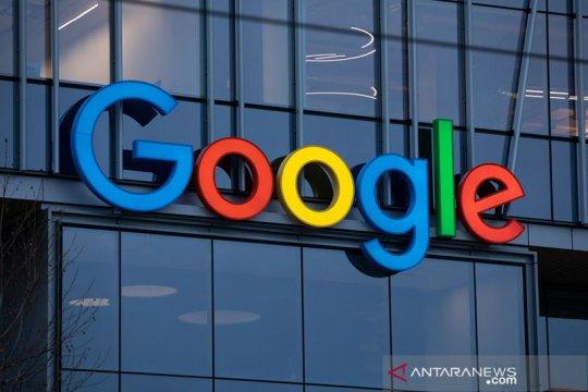 Google perluas sistem deteksi gempa berbasis Android
