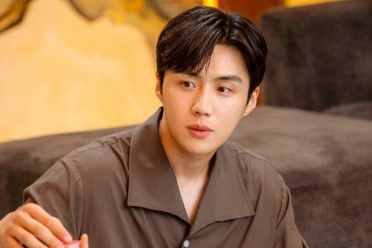 Tujuh karakter pria berhati emas di drama Korea