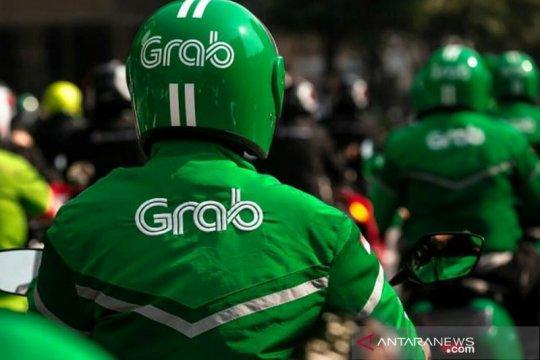 Strategi super app bantu Grab bertahan di tengah pandemi