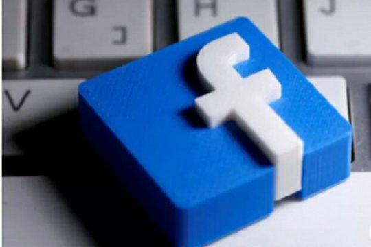 Terdakwa kasus jual beli satwa dilindungi akui transaksi via facebook