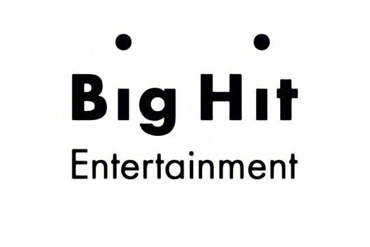 Agensi BTS dan TXT bakal investasi ratusan miliar di YG Plus