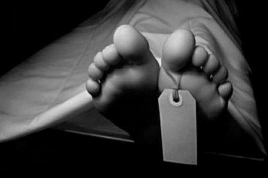 Siswa hilang di Mukomuko ditemukan meninggal