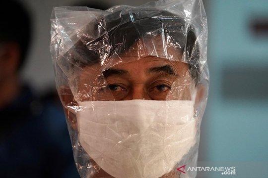 Vaksin COVID-19 AstraZeneca yang diproduksi Thailand siap Juni 2021