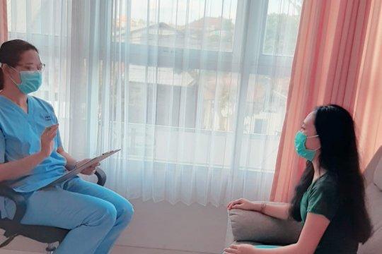"""Psikolog: Kenali gejala """"burn out"""" dan cara mengatasinya"""