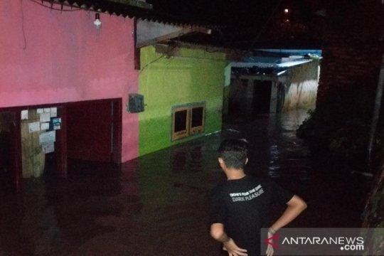 BPBD sebut 436 rumah warga terkena dampak banjir di Jember