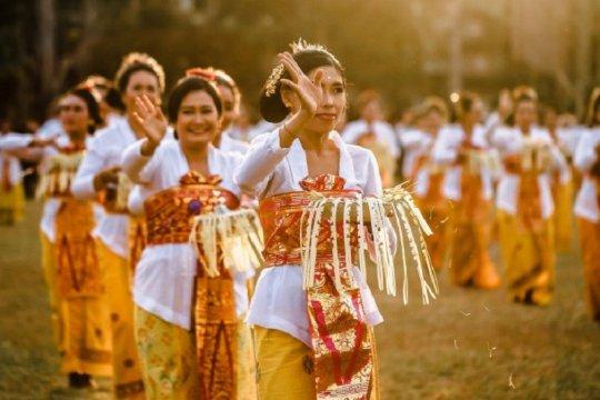 Pelaku pariwisata sambut pembukaan Bali untuk wisatawan asing