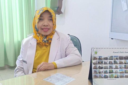 Dokter Paru: Patuhi protokol kesehatan saat PPKM