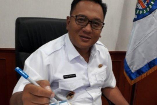 Sudah vaksinasi, Wakil Wali Kota Depok terkonfirmasi positif COVID-19
