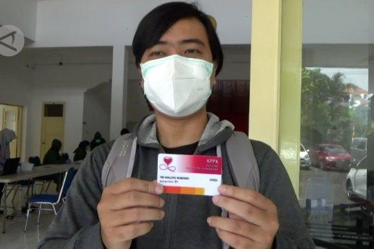 Penyintas COVID-19 di Surabaya dirikan Komunitas Pendonor Plasma Konvalesen