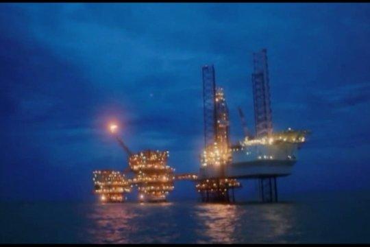 Erick Thohir minta Kemlu bimbing BUMN perbaiki rantai pasok sektor energi
