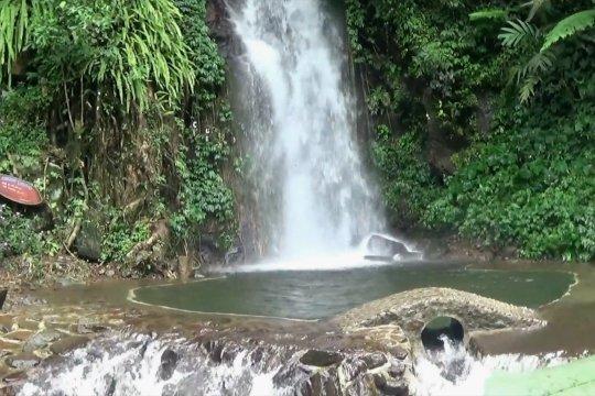 Pekalongan gencarkan promosi wisata alam