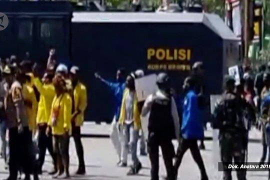 Akademisi minta pemerintah hati-hati terhadap isu Papua