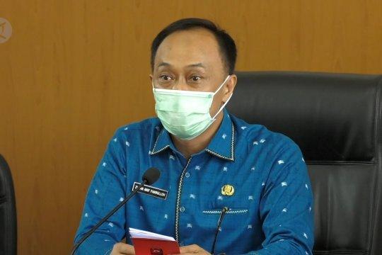 Dirjen Dukcapil: 15 dokumen kematian korban Sriwijaya selesai, 9 proses penerbitan