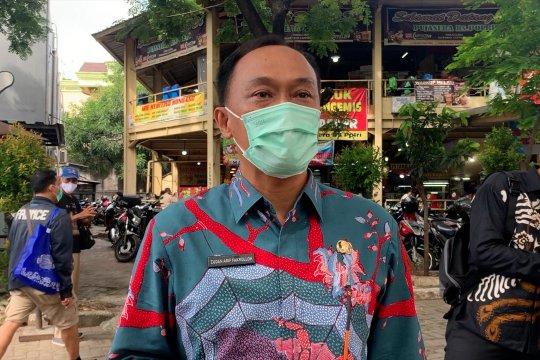 Ditjen Dukcapil kolaborasi selidiki identitas palsu korban Sriwijaya