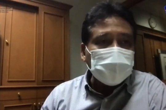 Kata APINDO soal pembatasan kegiatan Jawa-Bali