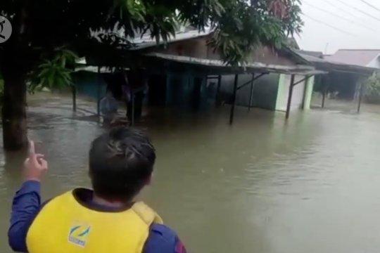 Cuaca ekstrem, BMKG imbau masyarakat kenali wilayah masing-masing