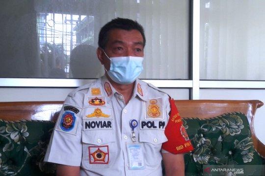 Pemda DIY menutup sementara 97 tempat usaha pelanggar PTKM