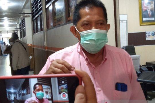 Legislator: Banjir Banjarmasin belum usai, perhatian jangan kendor