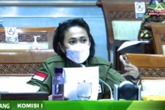Anggota DPR berharap Indonesia beri terobosan saat KTT isu Myanmar