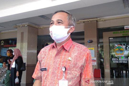 RSUD dr Moewardi mulai teliti sel punca sebagai terapi pasien COVID-19