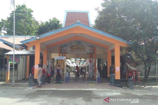 Pemkot Surakarta tak pungkiri kemungkinan rumahkan karyawan TSTJ