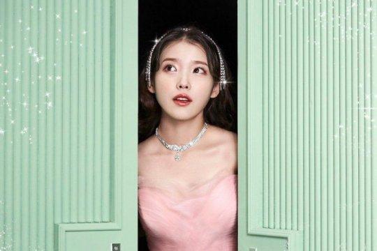 IU hingga Song Kang Ho akan bintangi film baru Hirokazu Kore-eda