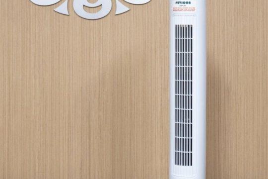 FTUI kembangkan alat purifikasi udara penghilang virus