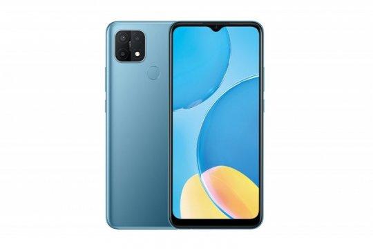 Oppo pimpin pasar smartphone di China salip Huawei