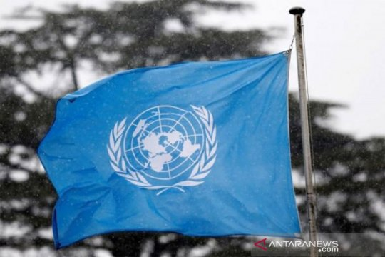PBB cari bukti yang hubungkan militer Myanmar dengan kejahatan