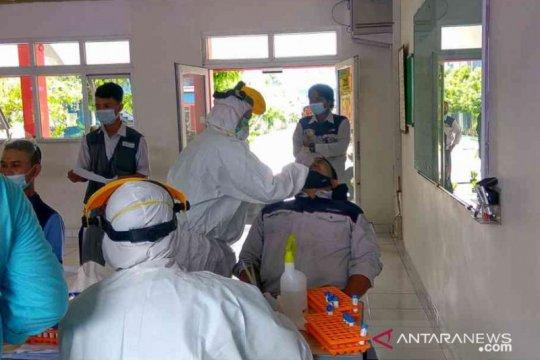 Kabupaten Bekasi siapkan tes usap massal jilid dua bagi buruh