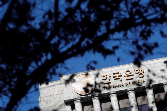 Bank sentral Korsel peringatkan risiko ketidakseimbangan keuangan