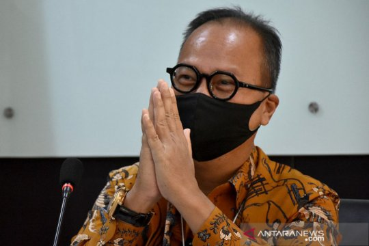 Menperin apresiasi pelaku industri, PMI Manufaktur Indonesia naik lagi