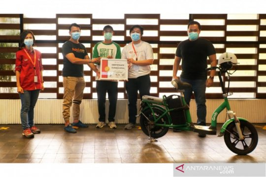 NeoClinic dan Grab hadirkan layanan NeoClinic Express di Jakarta
